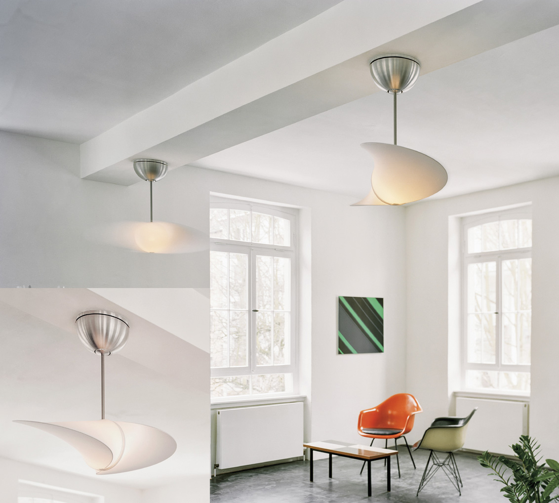 deckenleuchten in k ln s lz fachgesch ft fornus. Black Bedroom Furniture Sets. Home Design Ideas