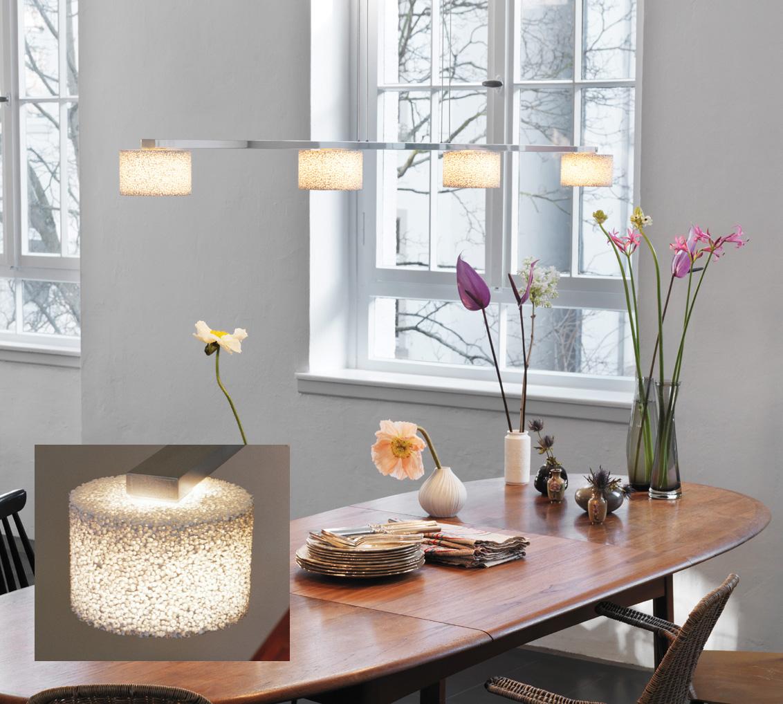 leuchten in k ln s lz fachgesch ft fornus. Black Bedroom Furniture Sets. Home Design Ideas