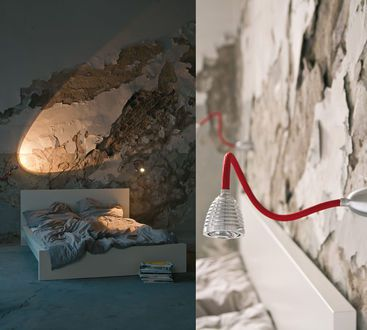 Raumausstatter Köln Sülz leuchten bettkopfteil in köln sülz fachgeschäft fornus
