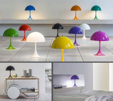 tischleuchten in k ln s lz fachgesch ft fornus. Black Bedroom Furniture Sets. Home Design Ideas